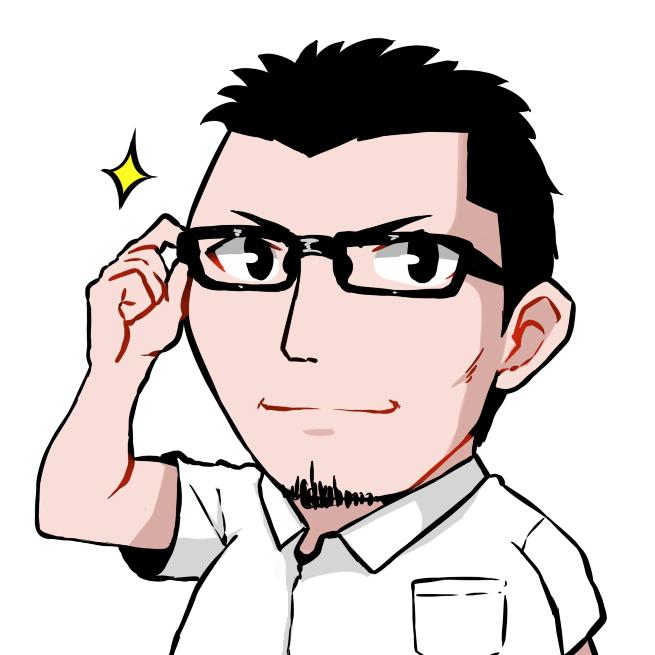 googlekatsuchi